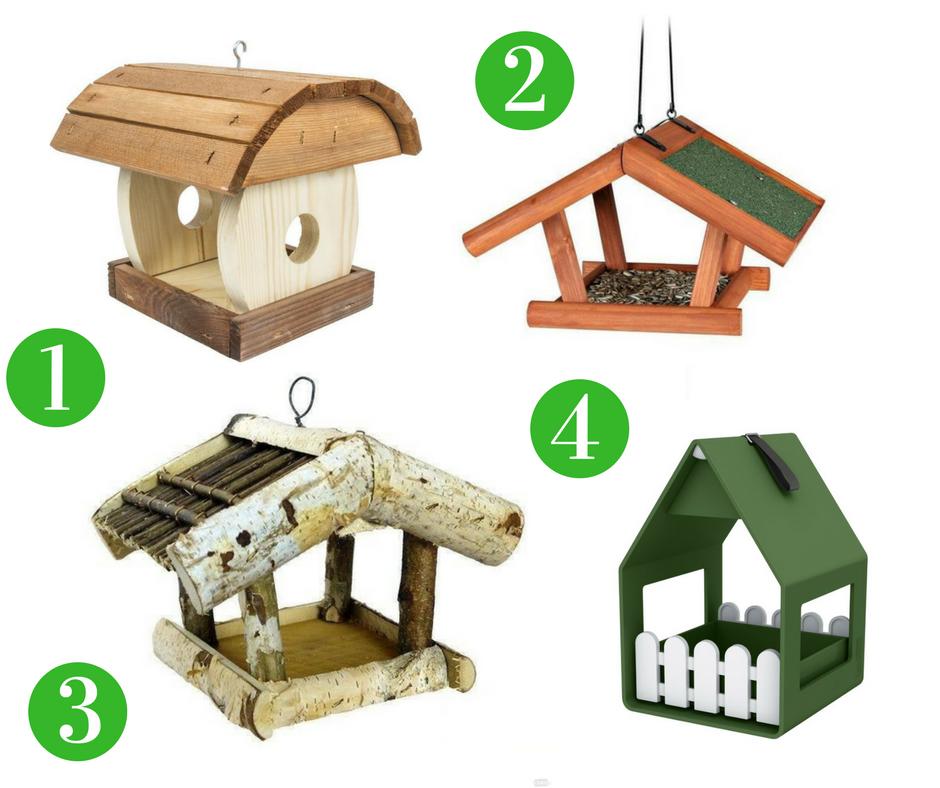 Jaki karmnik dla ptaków wybrać, karmniki drewniane, plastikowe, klasyczne, nowoczesne, na kule tłuszczowe, słoninę, karmik, karmidło, blog o zwierzętach, animalistka, animalistka.pl