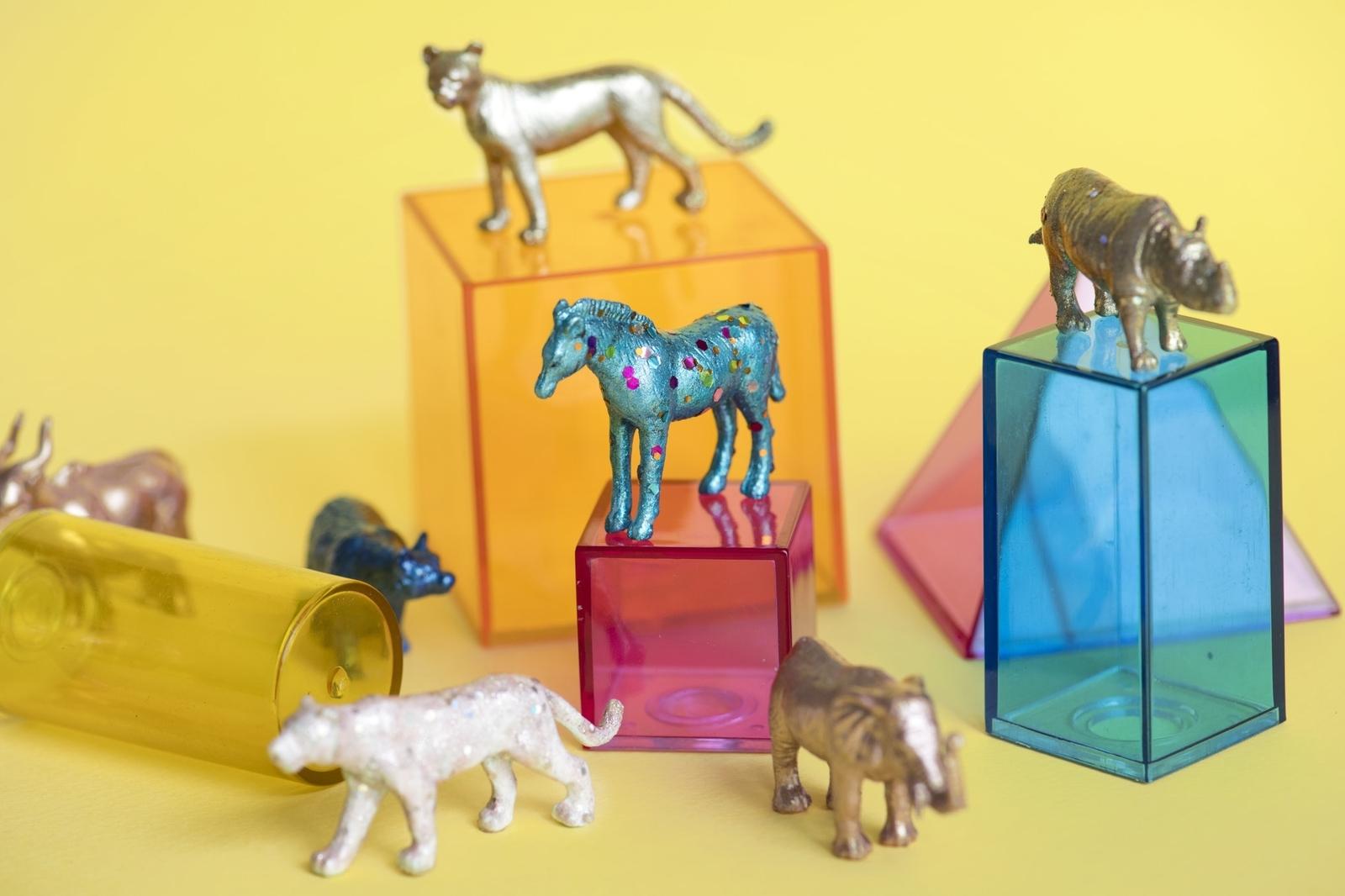 edukacyjne gry planszowe o zwierzętach, planszówki dla dzieci i dorosłych, nauka i zabawa, cardline zwierzęta, dinozaury, timeline, fauna,