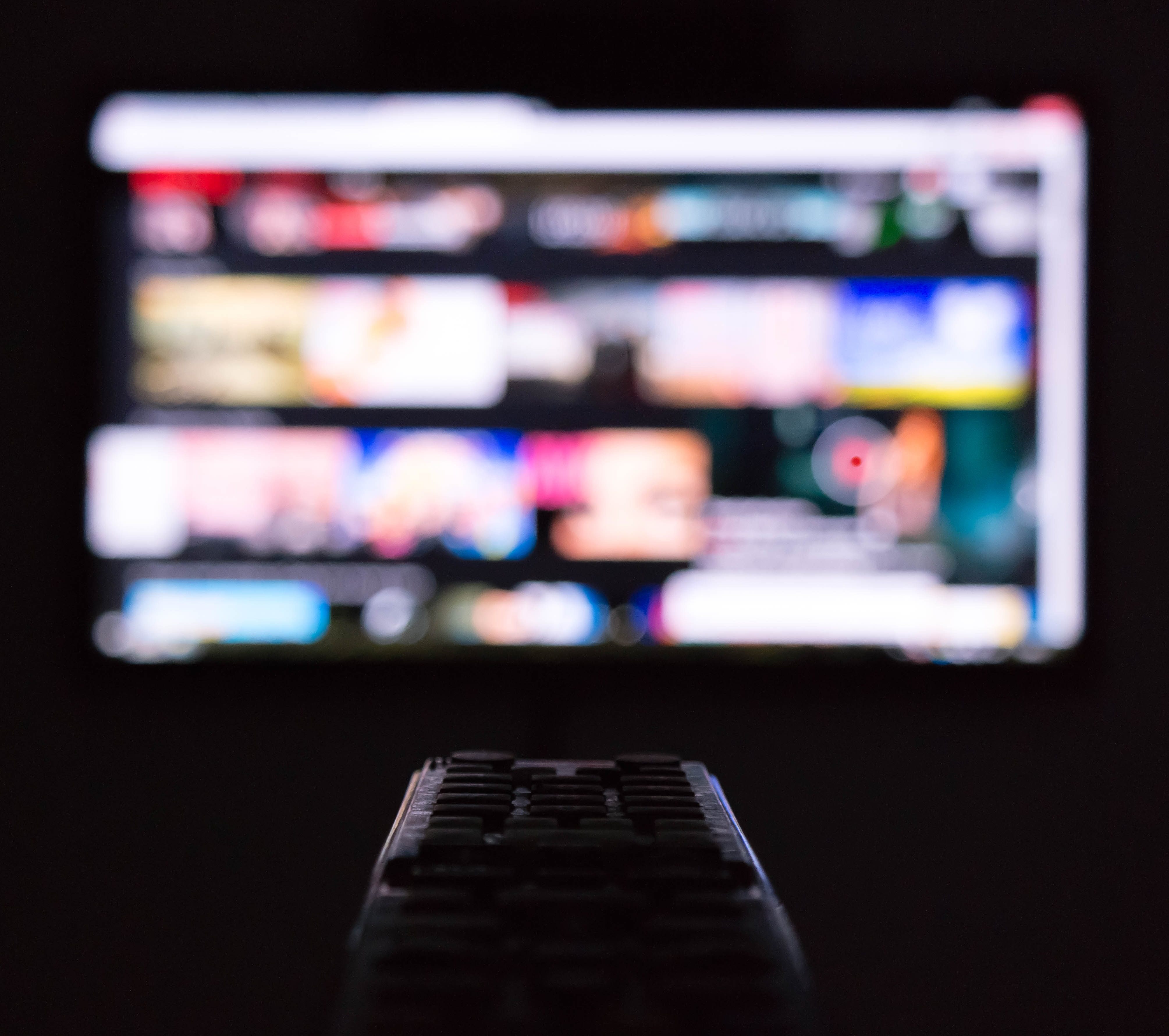 filmy o zwierzętach, co obejrzeć, pomysły na wieczorny seans filmowy, jaki film obejrzeć, filmy ze zwierzętami, blog o zwierzętach, animalistka, animalistka.pl