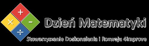 Dzień Matematyki, quiz, łamigłówki o zwierzętach, łamigłówki matematyczne, blog o dzikich zwierzętach, animalistka, animalistka.pl