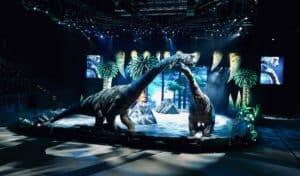 Wędrówki z dinozaurami, blog o zwierzętach, blog o przyrodzie, animalistka.pl