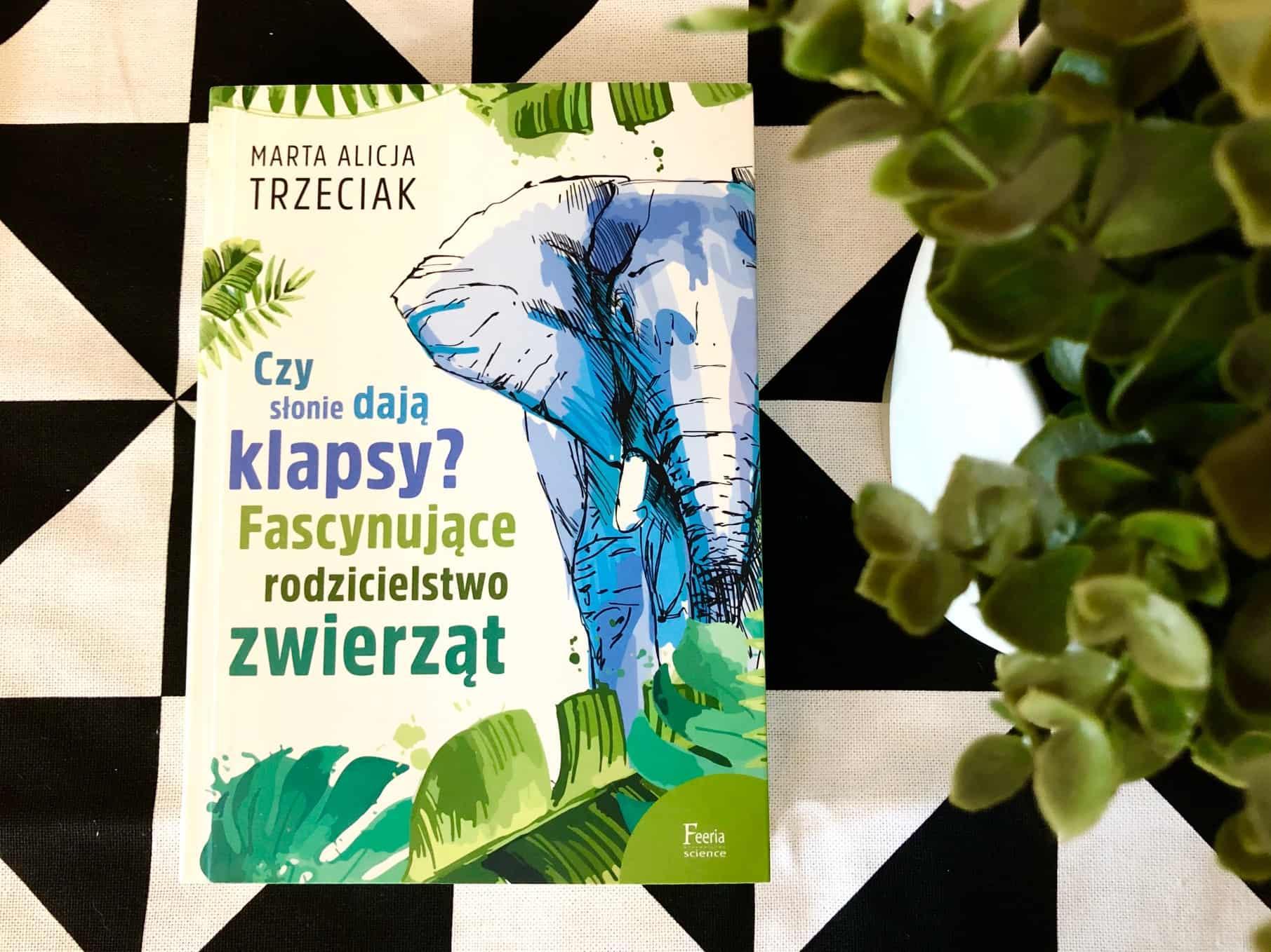 ewolucja w miejskiej dżungli, pióra, czy słonie dają klapsy, zadziwiający świat ptaków, najlepsze książki o zwierzętach, o przyrodzie, ciekawostki, wydawnictwo feeria, polecane książki, blog o dzikich zwierzętach, o przyrodzie, animalistka.pl