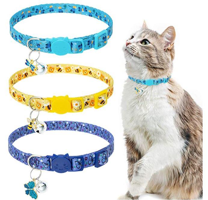 najgorsze produkty dla psów kotów, blog o zwierzętach, blog o przyrodzie, animalistka, animalistka.pl